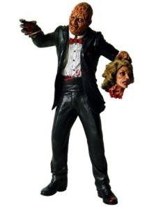 Premier Freddy