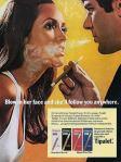 cigarrillos sexis