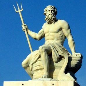 los-dioses-griegos-del-olimpo