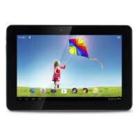 sn1at71-hannspree-hannspad-10.1inch-quad-core-tablet