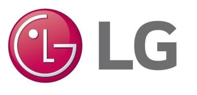lg-logo1